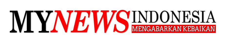 mynewsindonesia.com